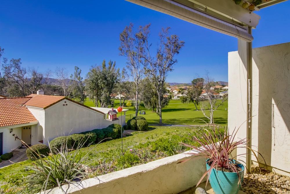 17662 Camino Ancho -  San Diego, CA 92128