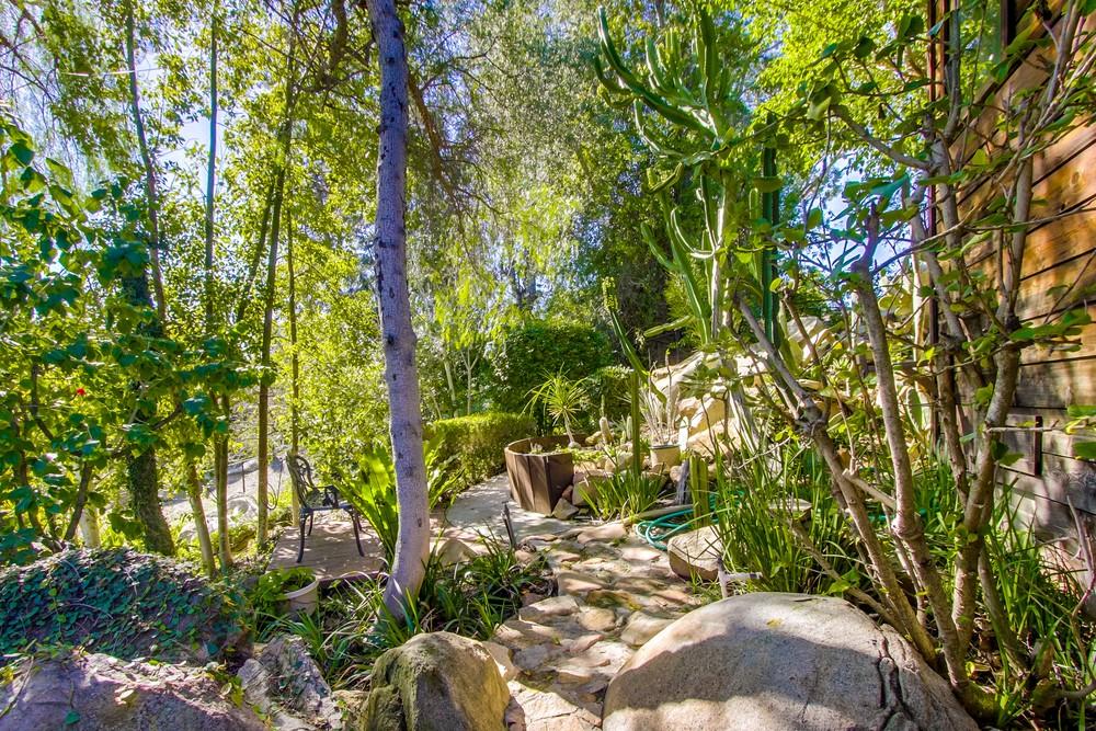 18480 Bernardo Trails Drive -  San Diego, CA 92128