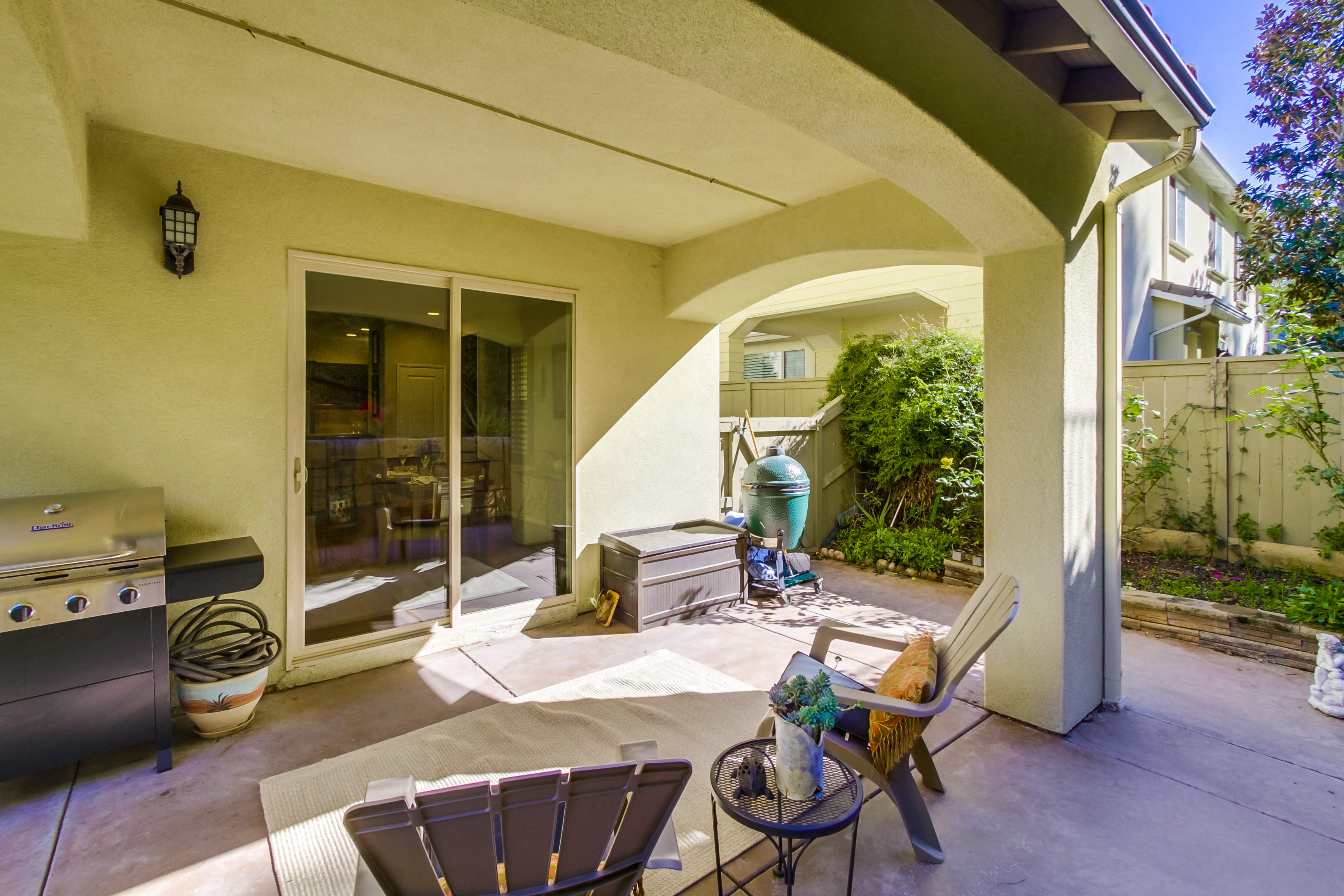 14130 Brent Wilsey Place Unit #3 -  San Diego, CA 92128