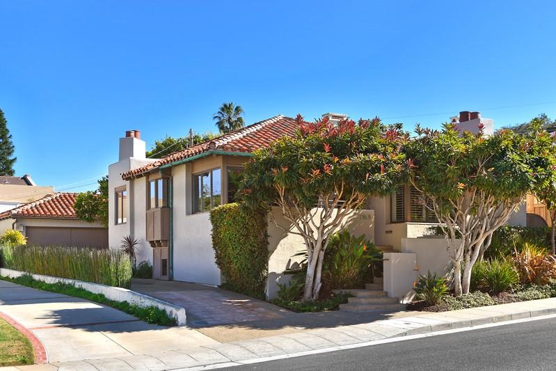7945 Saint Louis Terrace -  La Jolla, Ca 92037