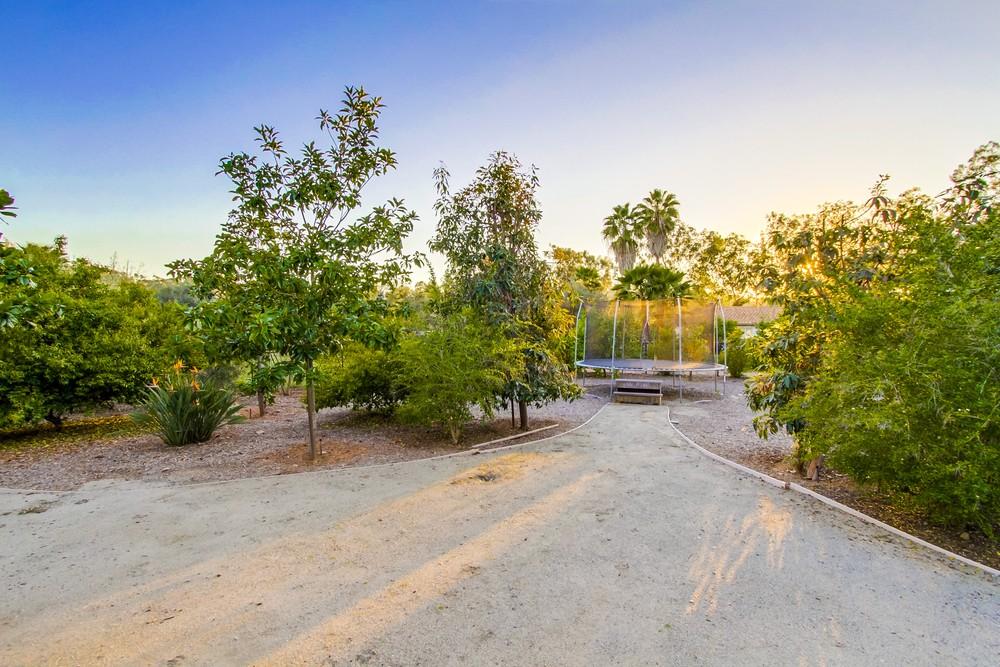 16210 Windpiper Road -  Poway, CA 92064