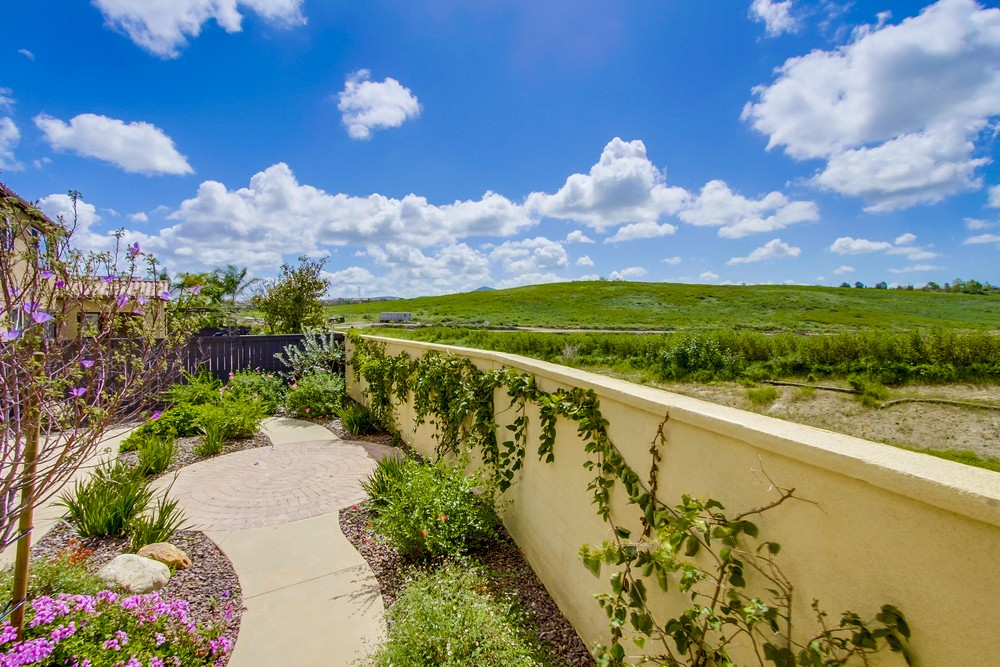 8733 Tillage Lane -  San Diego, CA 92127