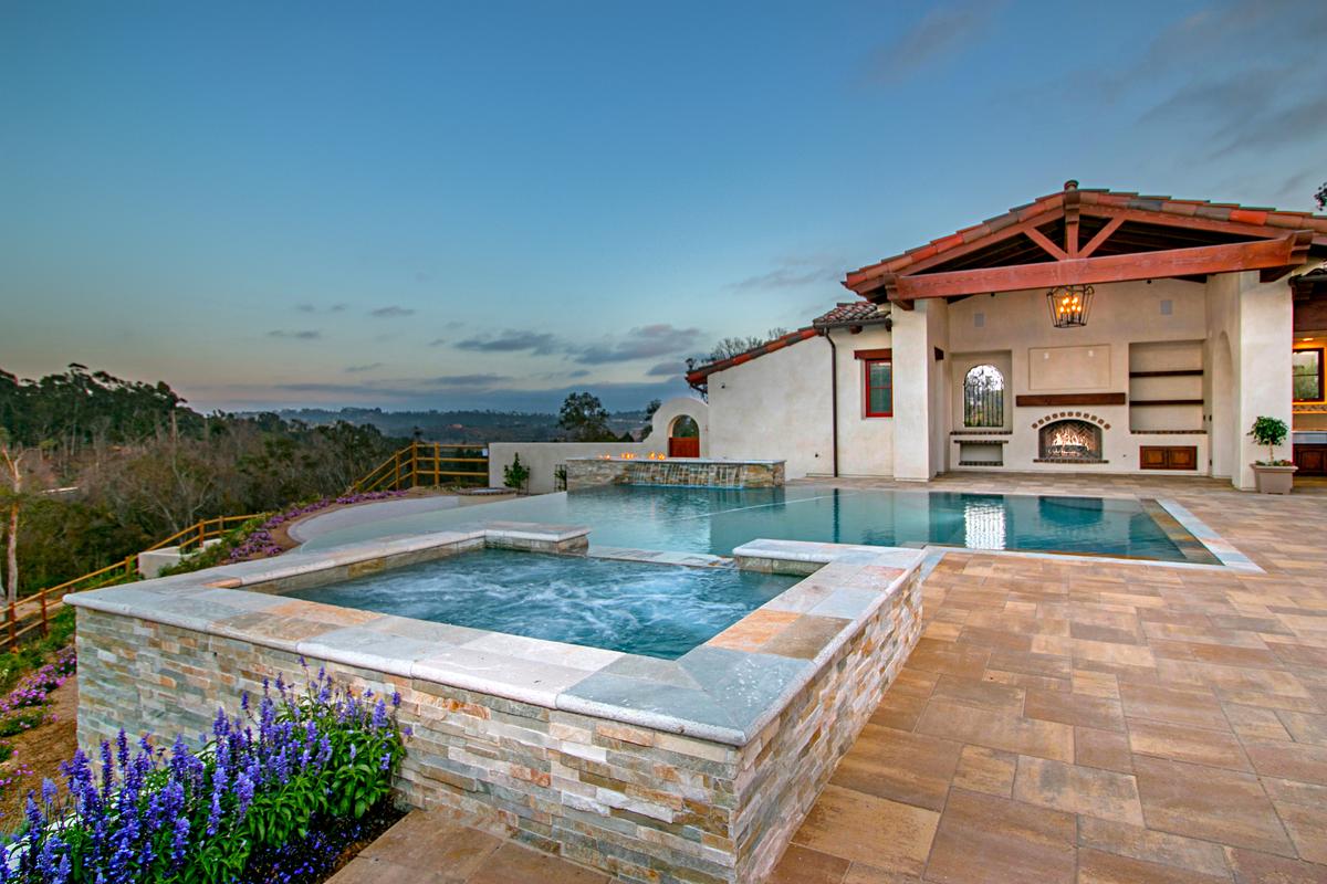 Sales Portfolio | Del Mar CA Real Estate | Coastal San Diego Homes ...