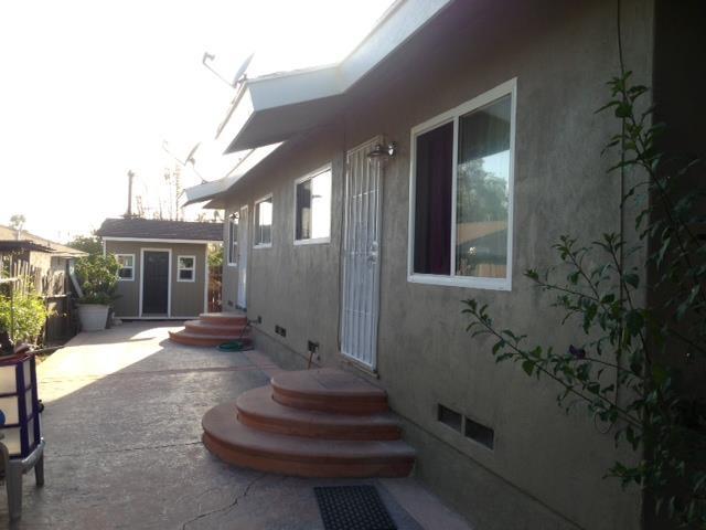 3022-24 Chamoune Avenue -  San Diego, CA 92105