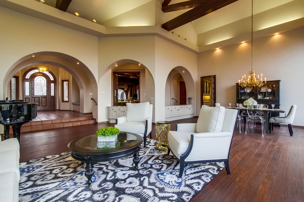 12930 Polvera Avenue -  San Diego, CA 92128