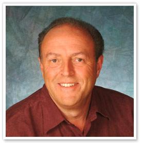Rolf Garthoffner - Lake Arrowhead Realtor