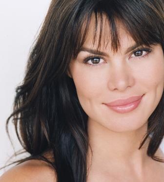 Michelle Graci