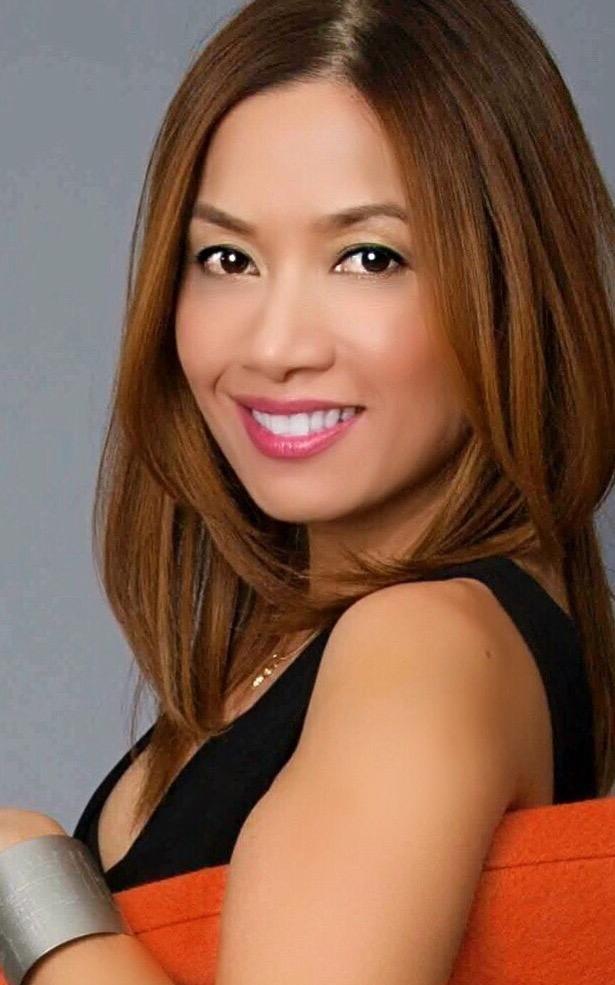 Tam Nguyen