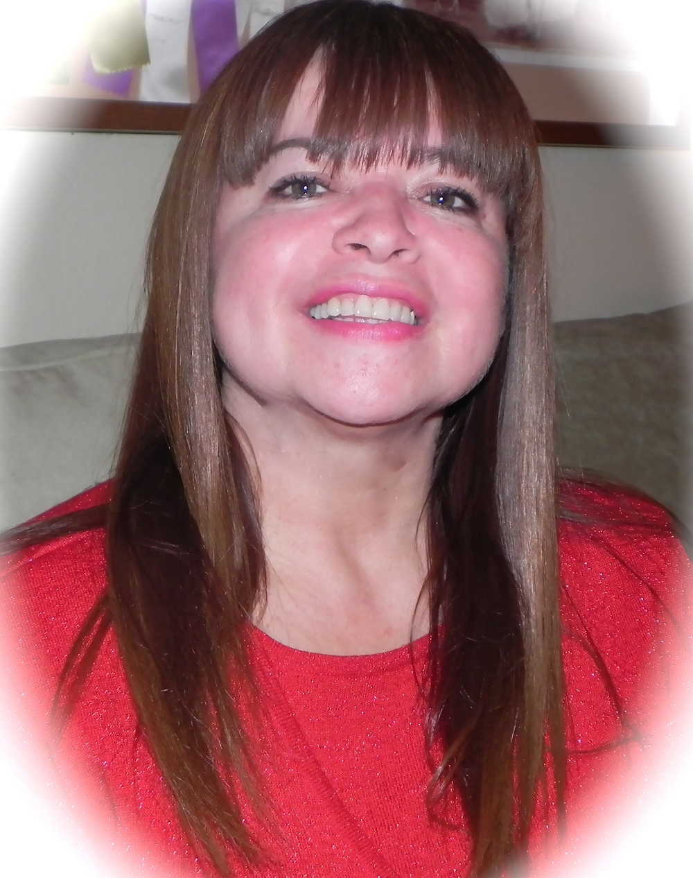 Ruby Scott