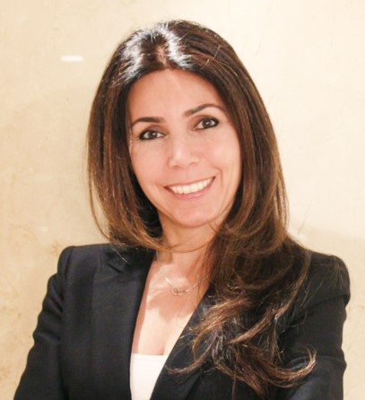 Nina Rasho