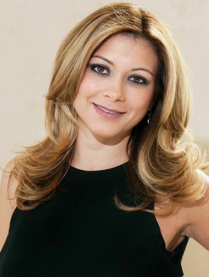 Jeanette Roman