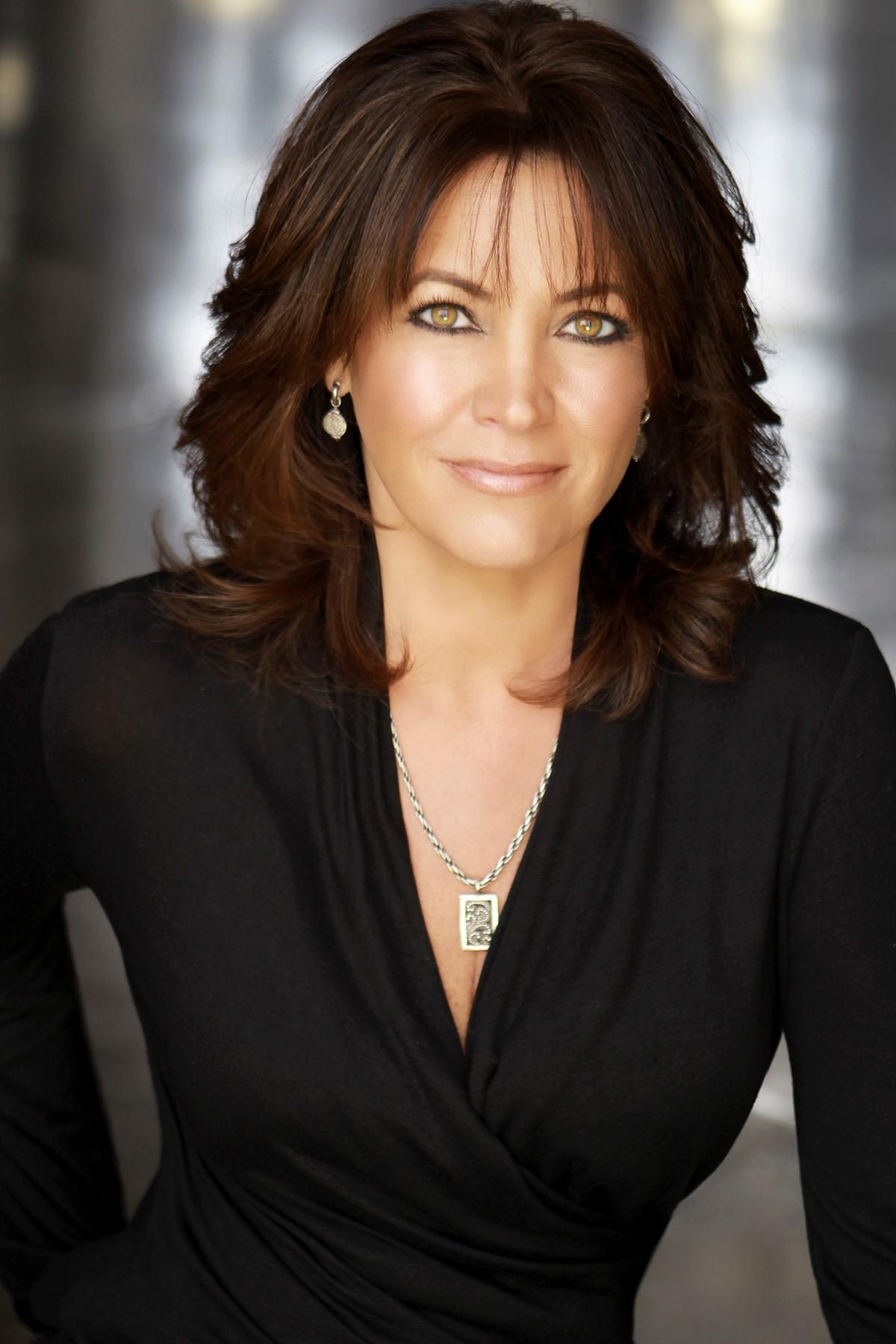 Elaine Mallon
