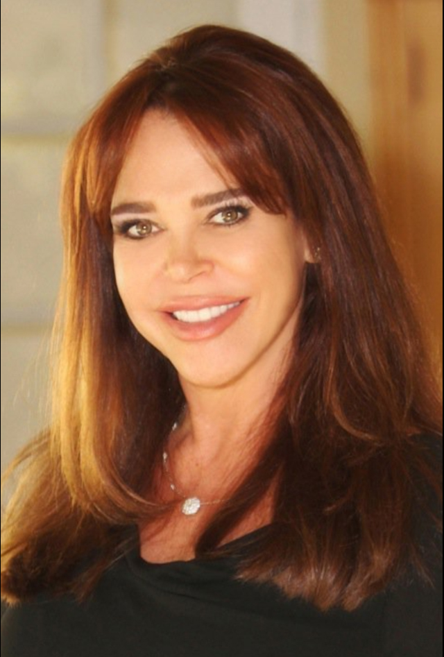 Lori Goldsmith