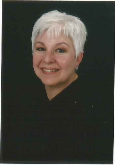 Dianne Ohanesian
