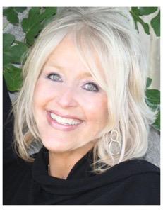 Sue Wittner