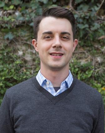 David Tamburo