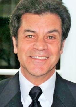 Norman Becker