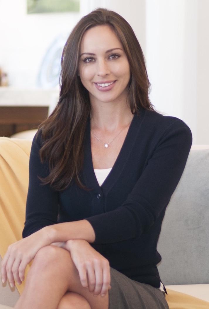 Leah Walczak