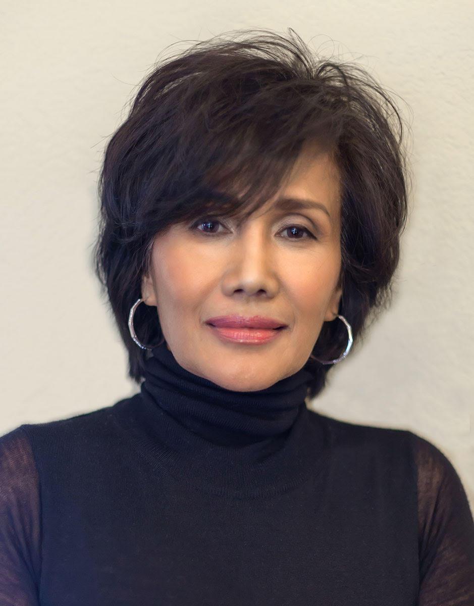 Nydia Tinapay