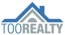 TOO Realty - Bettendorf Realtor