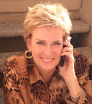 Mary Pat Connolly - Las Vegas Realtor