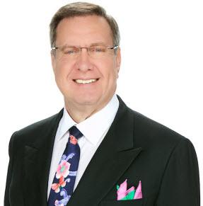 Gregg Neuman