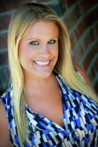 Heather Patrize - Rancho Santa Fe Realtor