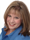 Tonia Felczer - Dallas Realtor