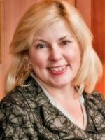 Wendy Volk