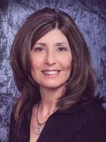 Mary Giacchino - Huntington Beach Realtor