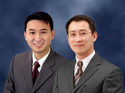 Paul and Johnny Sales Team - Covina Realtor