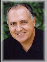 Frank Sergi - Cerritos Realtor