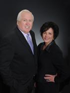 David & Kim Norberg - El Cajon Realtor