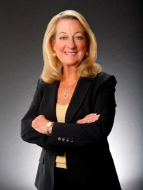 Gayle Nichols