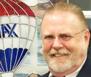 Roger Brooking, RE/MAX Hall of Fame, ABR, CDPE, CSP, GRI, SFR, e-Pro