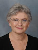 Carmela Etgar