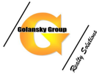 The Golansky Group REMAX Pros