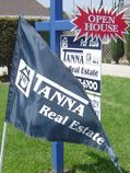 Tanna Real Estate - Covina Realtor