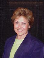 Irene Tentler - San Diego Realtor