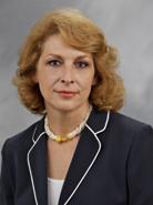 Carmen Azizian