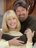Karen and Mike Dodge