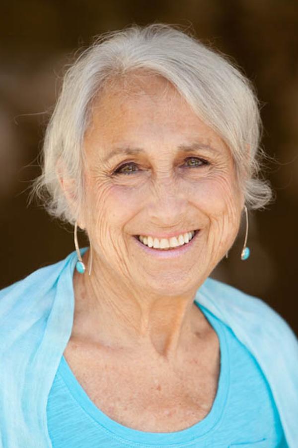 Barbara Strona - San Diego Realtor