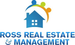 Ross Real Estate & Management