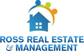 Ross Real Estate & Management - Germantown Realtor