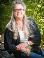 Phyllis Gapter