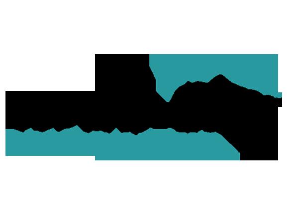 Deborah Edgar Real Estate Group - Richmond Realtor