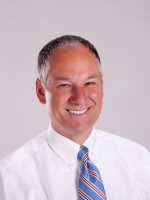 Dave Hastings - San Diego Realtor