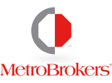 Metro Brokers Realty Oasis - Englewood Realtor