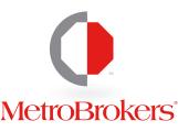 Metro Brokers Realty Oasis