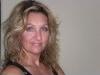 Sheri Luongo - San Diego Realtor